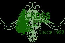 Cross Nurseries